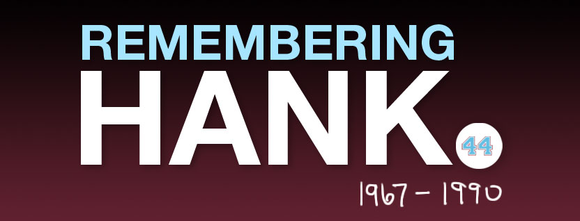 Remembering-Hank
